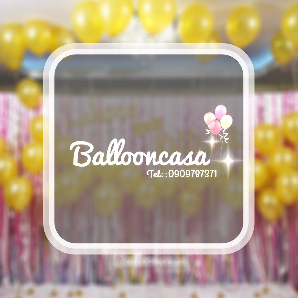 COVER_BalloonCasa.jpg