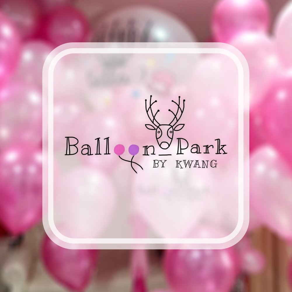 COVER_BalloonPark.jpg