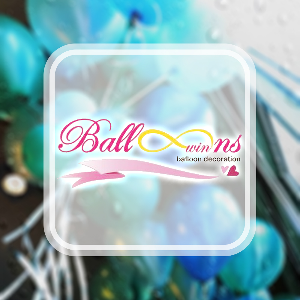 COVER_Balloonwins.jpg