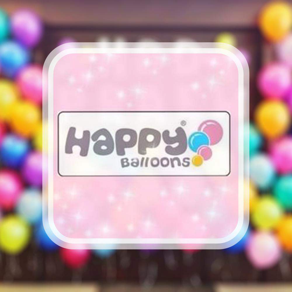 COVER_HappyBalloon.jpg