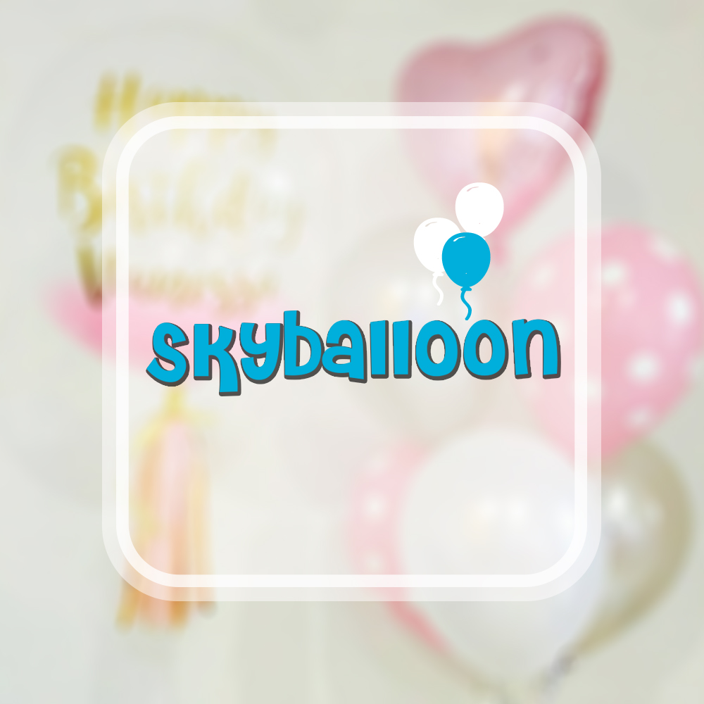 COVER_SkyBalloon.jpg