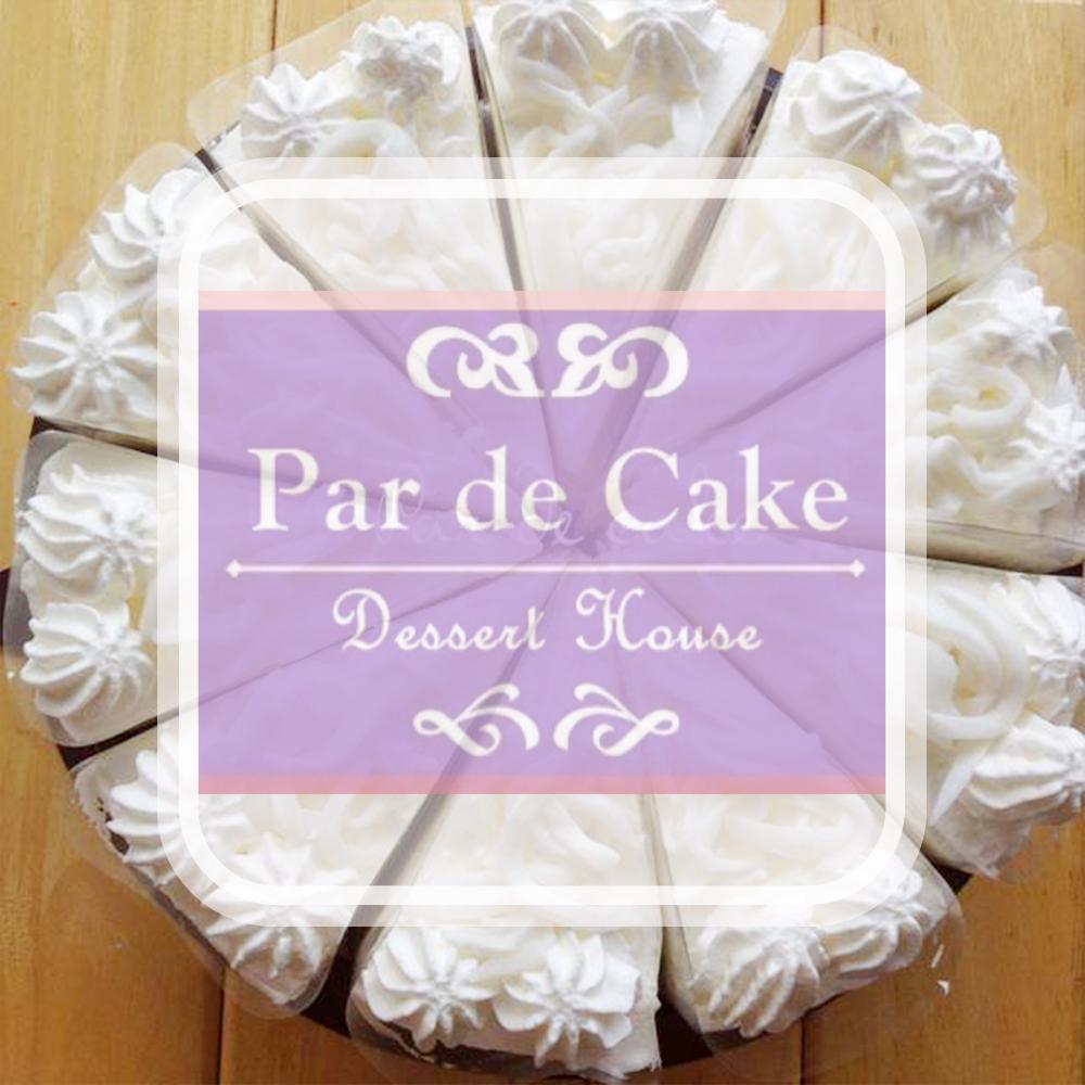 COVER_par de cake.jpg