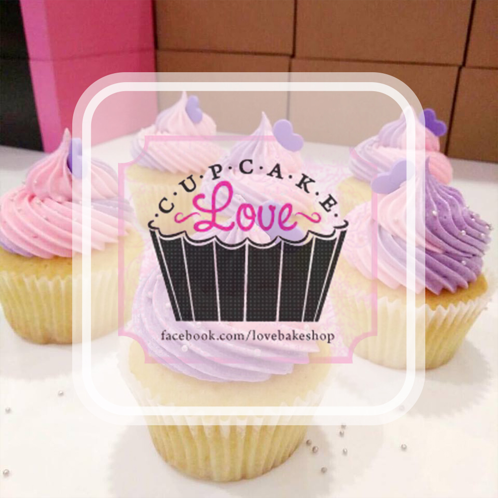 COVER_Cupcake love.jpg