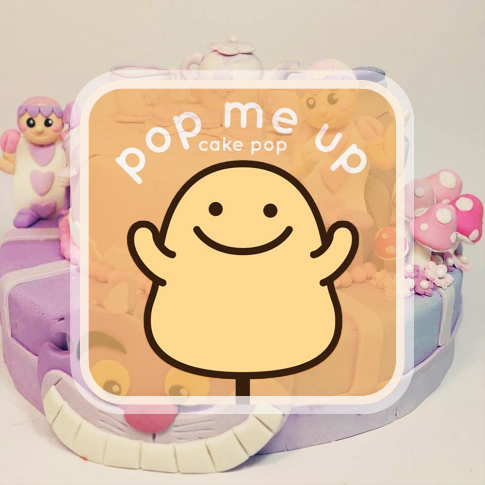 COVER_PopUpMe.jpg