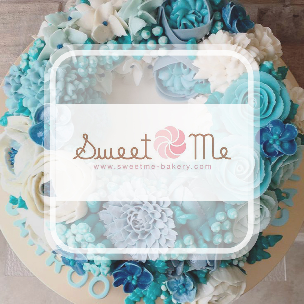 COVER_Sweetmebakery.jpg