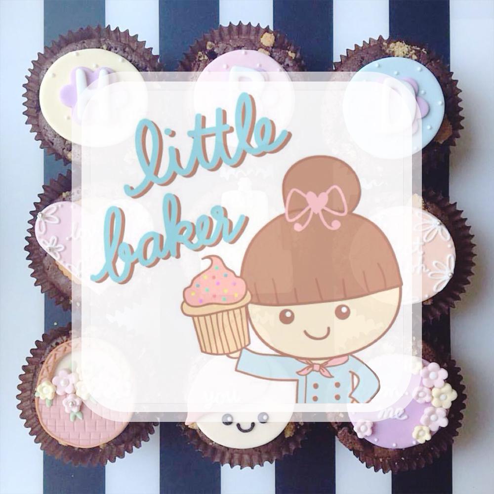 COVER_LittleBaker.jpg