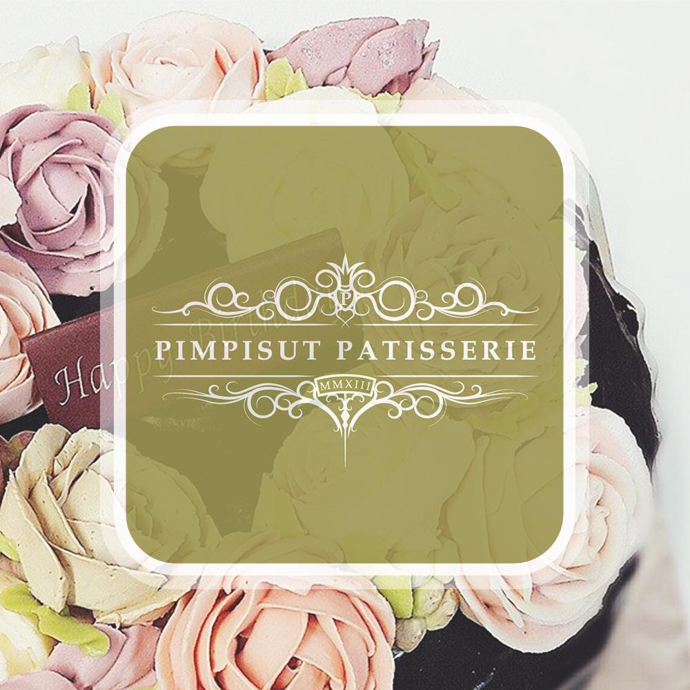 COVER_Pimpisut Patisserie.jpg