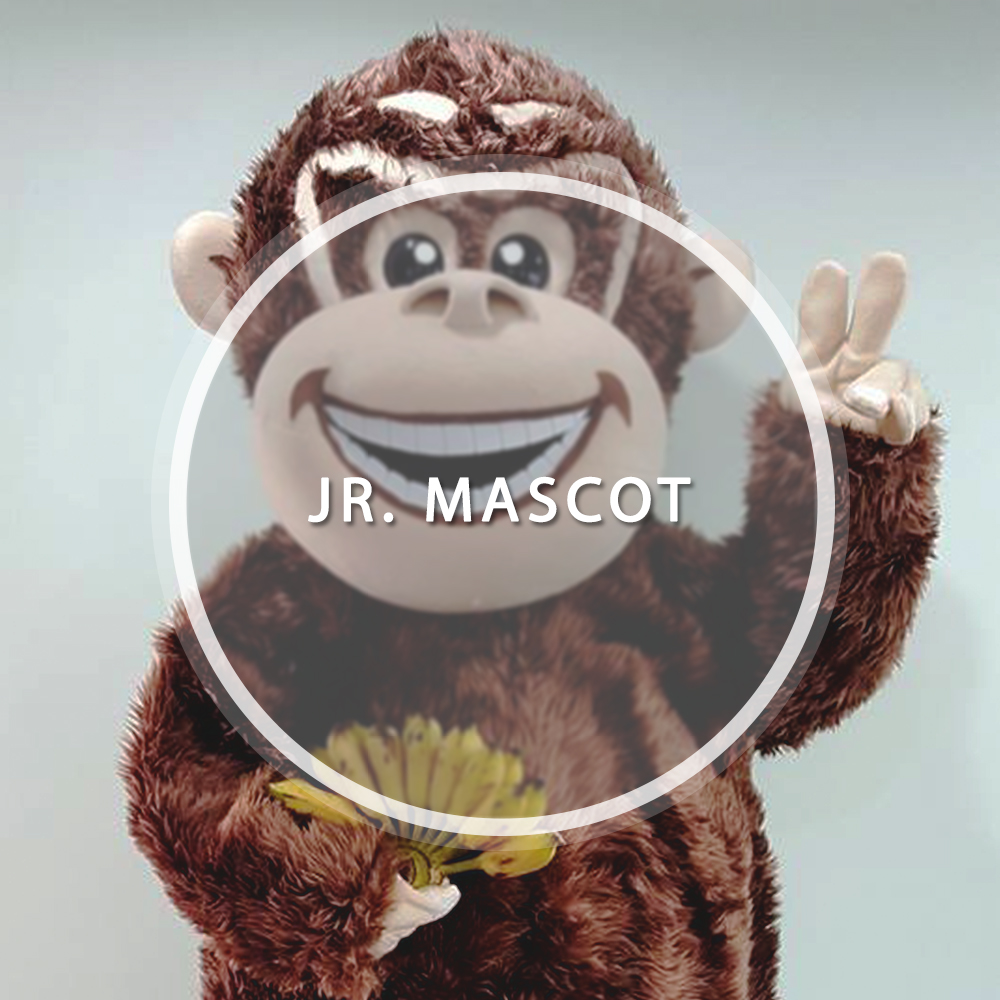 COVER_JR mascot.jpg