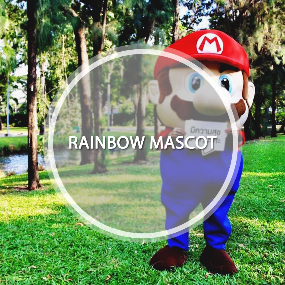COVER_rainbow mascot.jpg