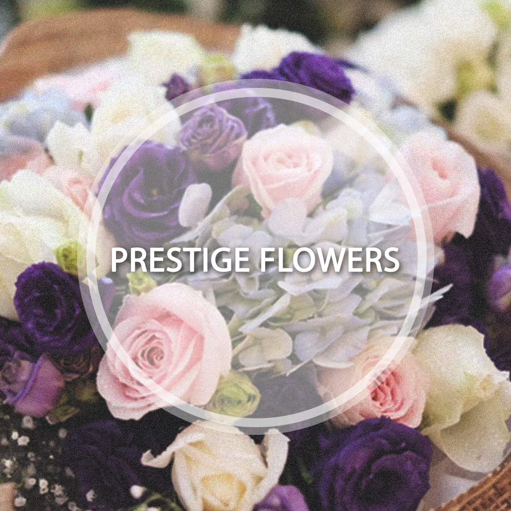 COVER_Prestige Flowers.jpg