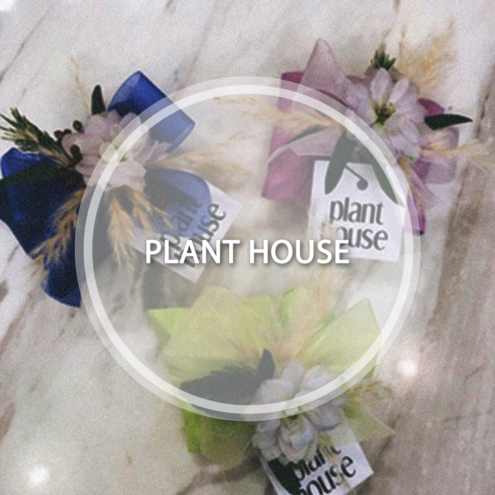 COVER_Plant House.jpg