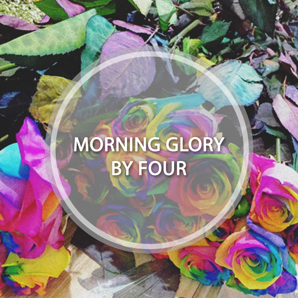 COVER_Morning Glory by Four.jpg