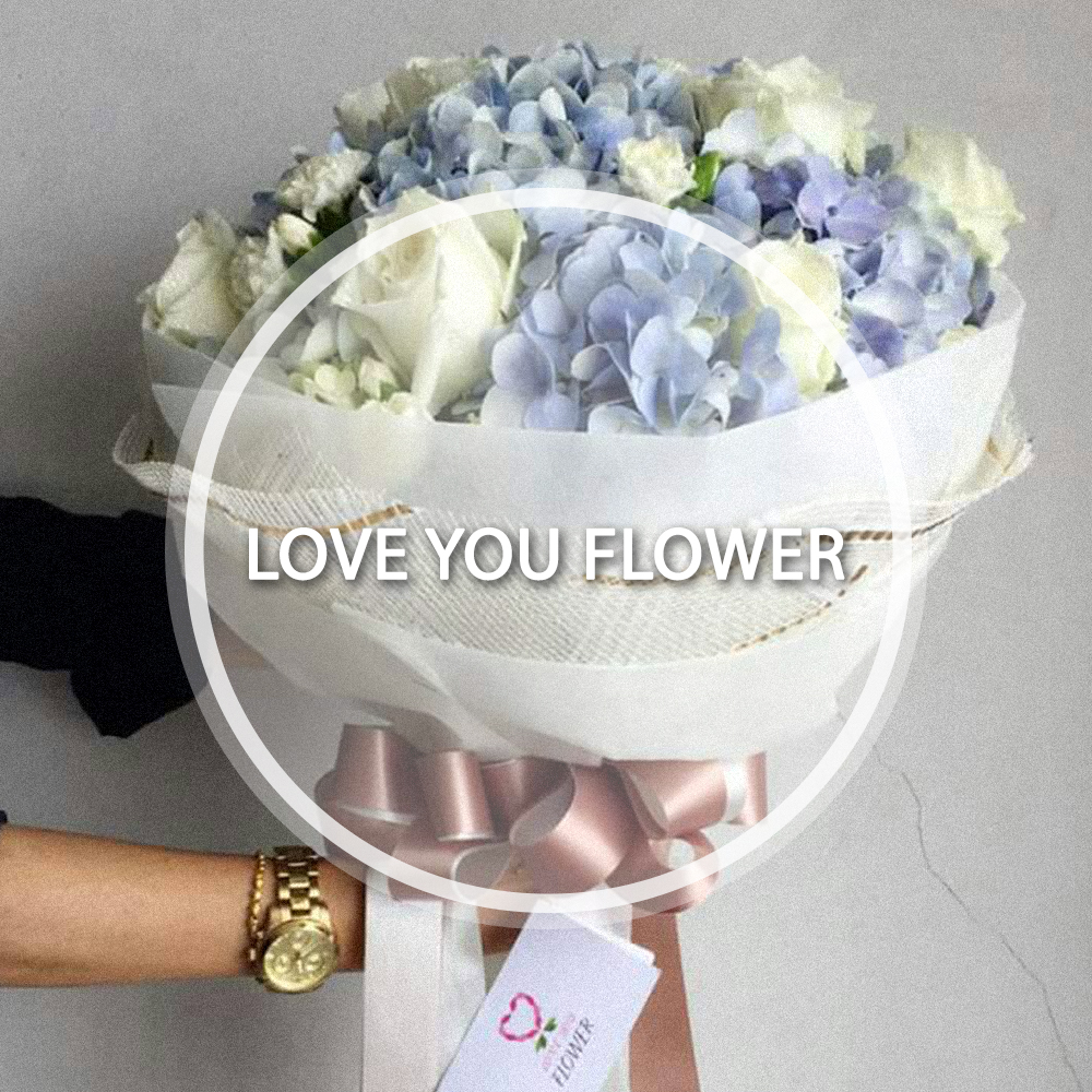 COVER_loveyouFLOWER.jpg