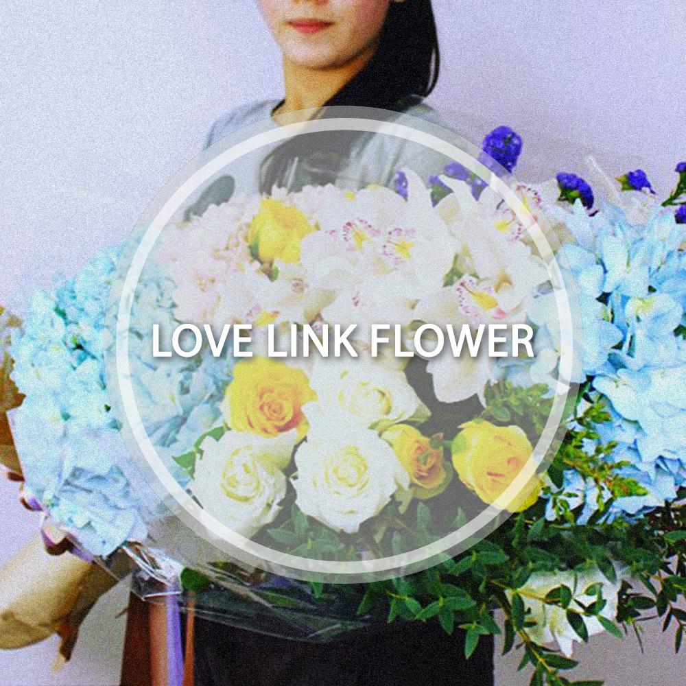COVER_Love link flower.jpg