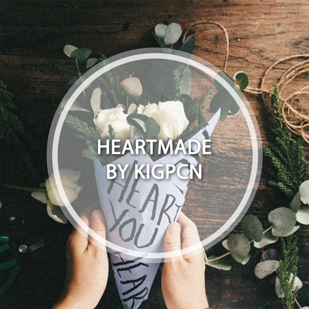 COVER_heartmadebykigpcn.jpg