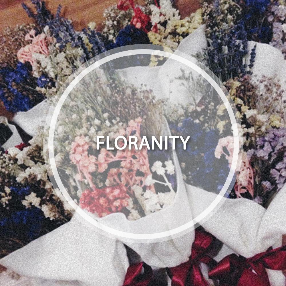COVER_Floranity.jpg