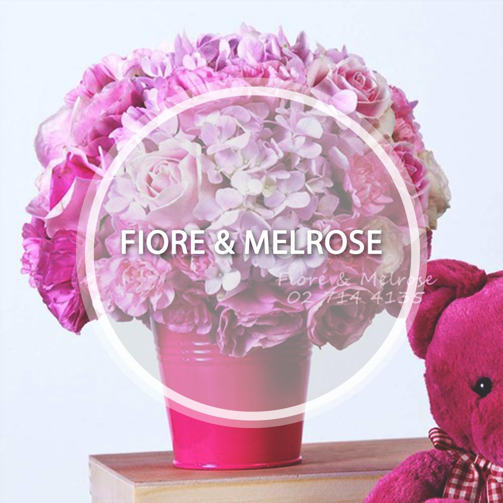 COVER_Fiore&Melrose.jpg