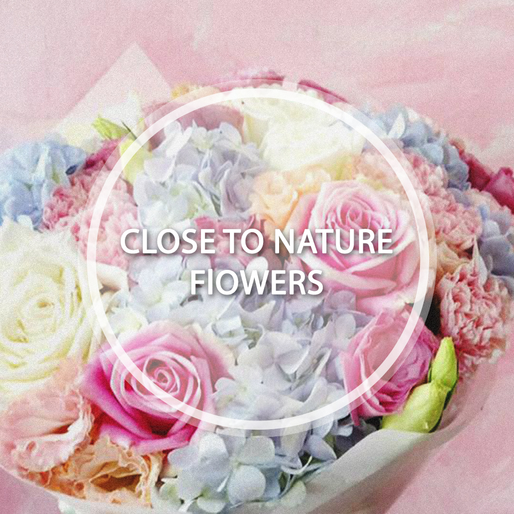 COVER_Close to Nature Flowers.jpg