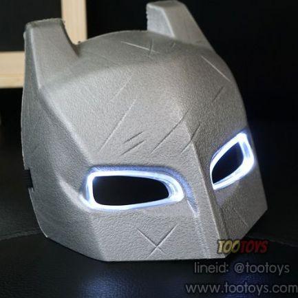 batmask04-armor--18664-p[ekm]433x433[ekm].jpg