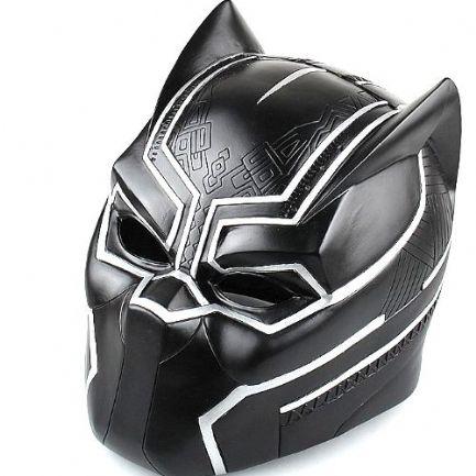 bph-black-panther-1-1--18893-p[ekm]433x433[ekm].jpg