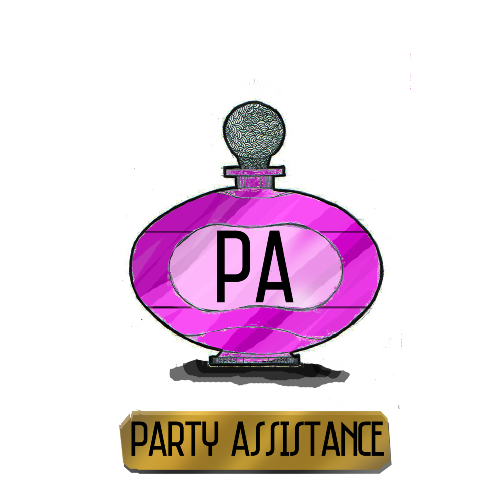 Party Assistant