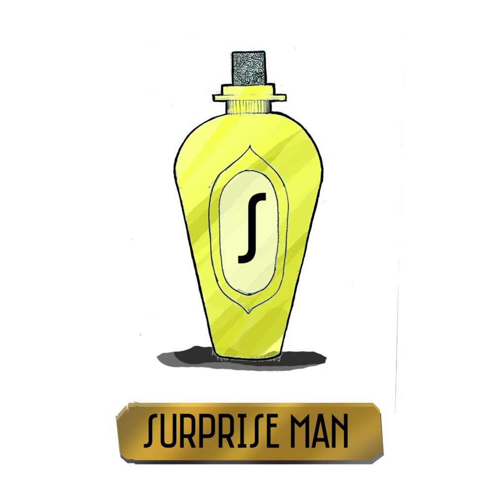 surprise man icon with podium2.png