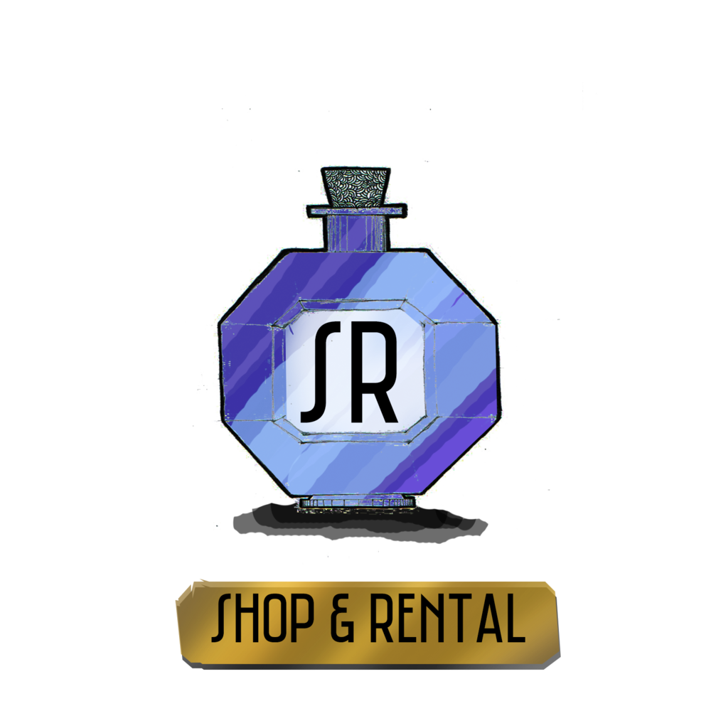 shop and rental icon with podium2.png