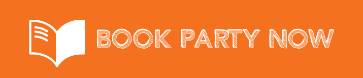 Book Party Now
