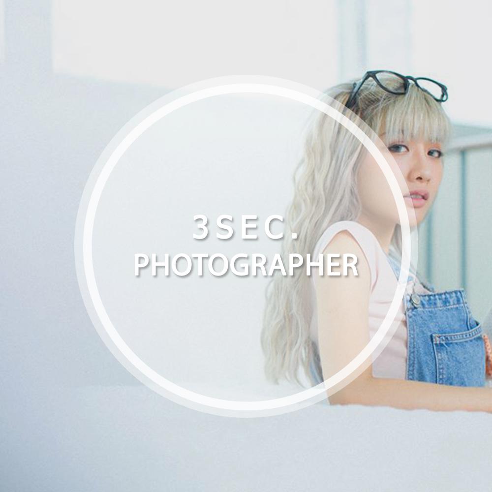 Cover_3SEC PHOTOGRAPHER.jpg
