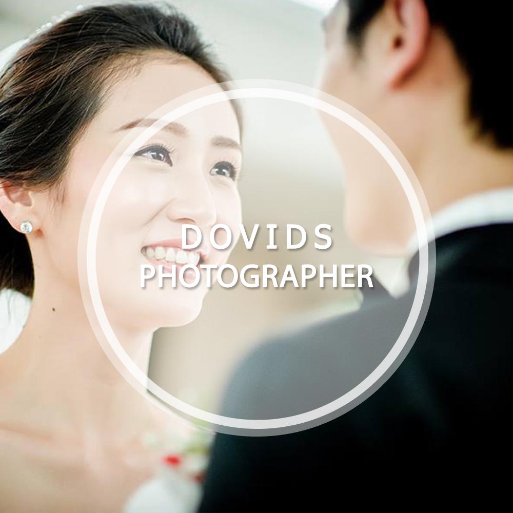 Cover_Dovids Photographer.jpg