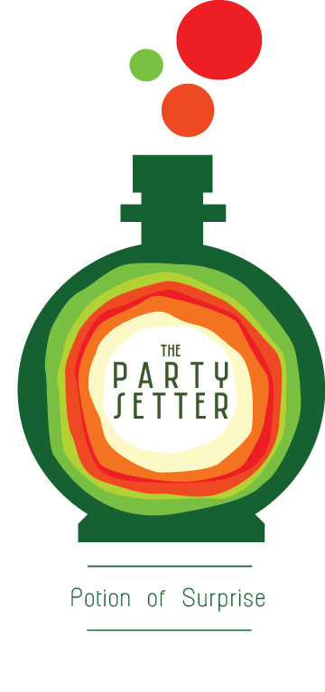 The Party Setter