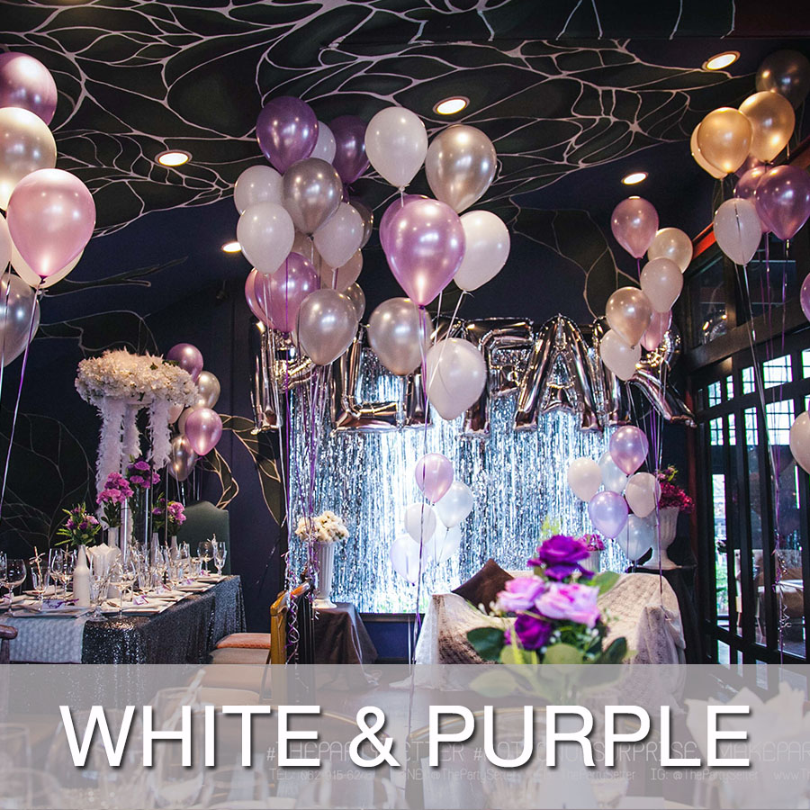 white purple.jpg