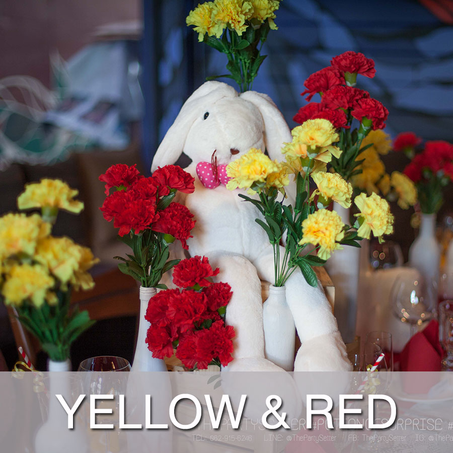 yellow red.jpg