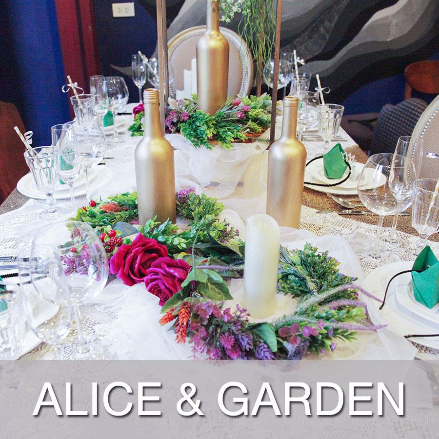 alice garden.jpg