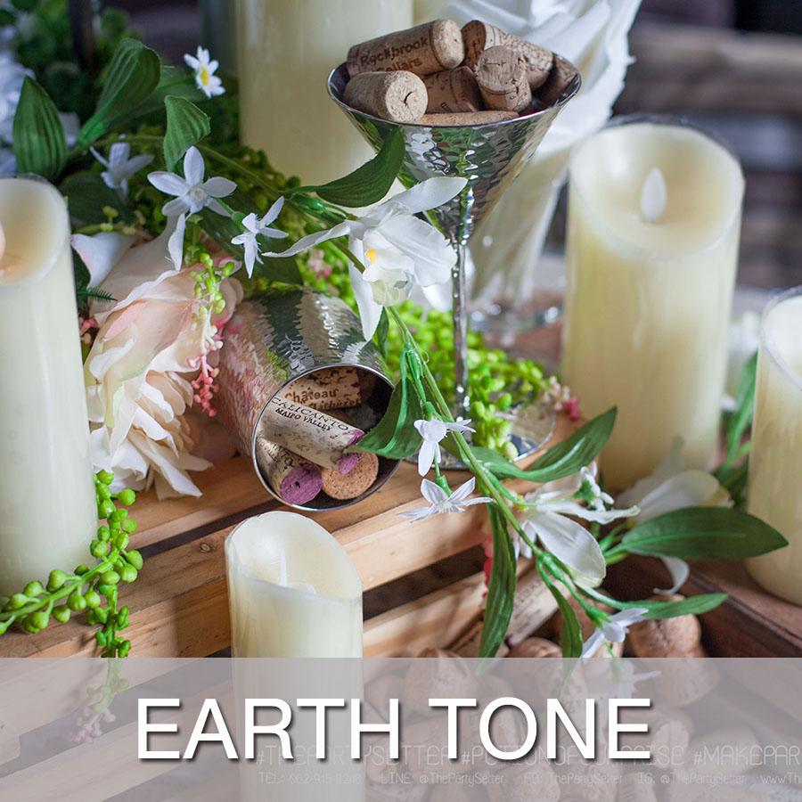 earth tone.jpg