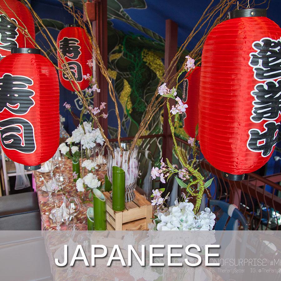 japaneese.jpg