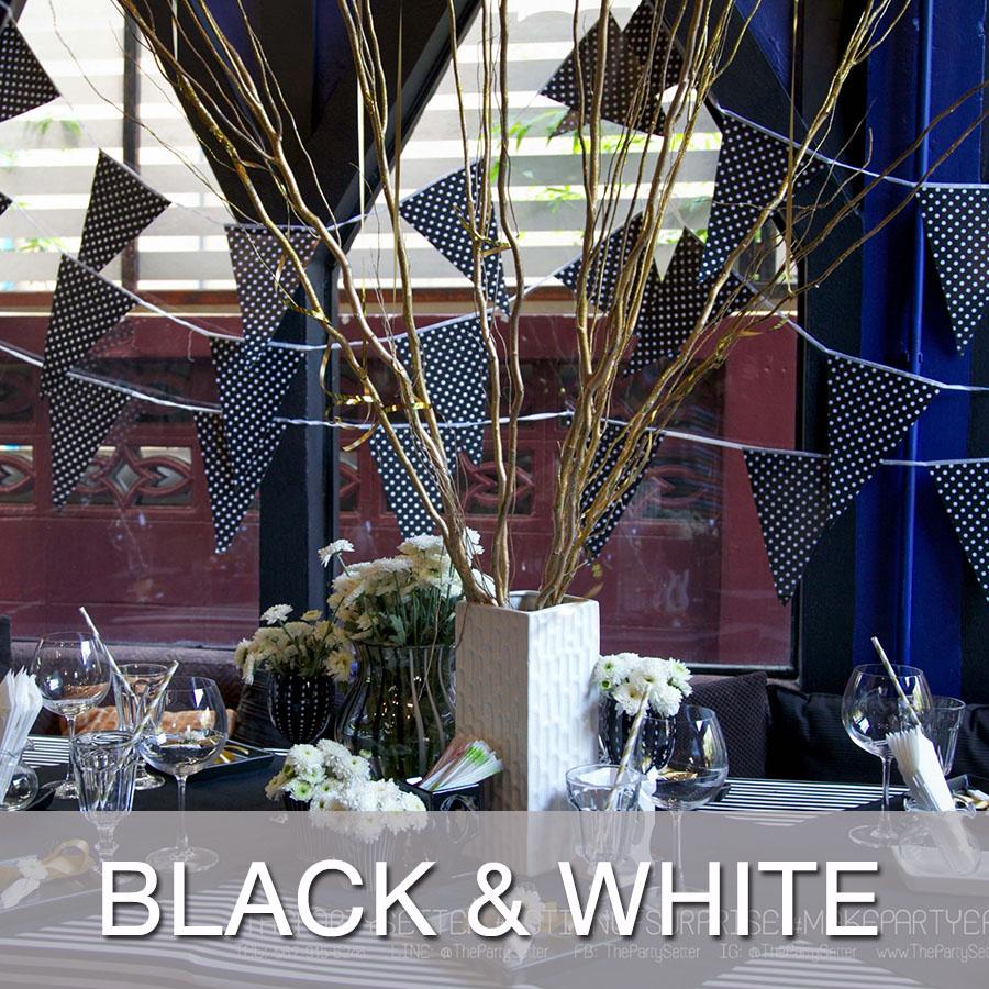 black white.jpg