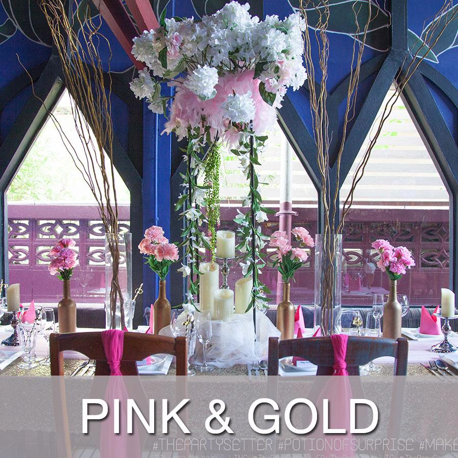 pink gold.jpg