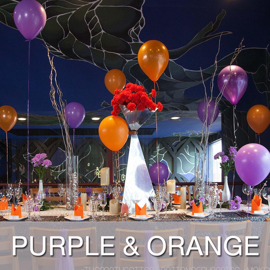 purple orange.jpg