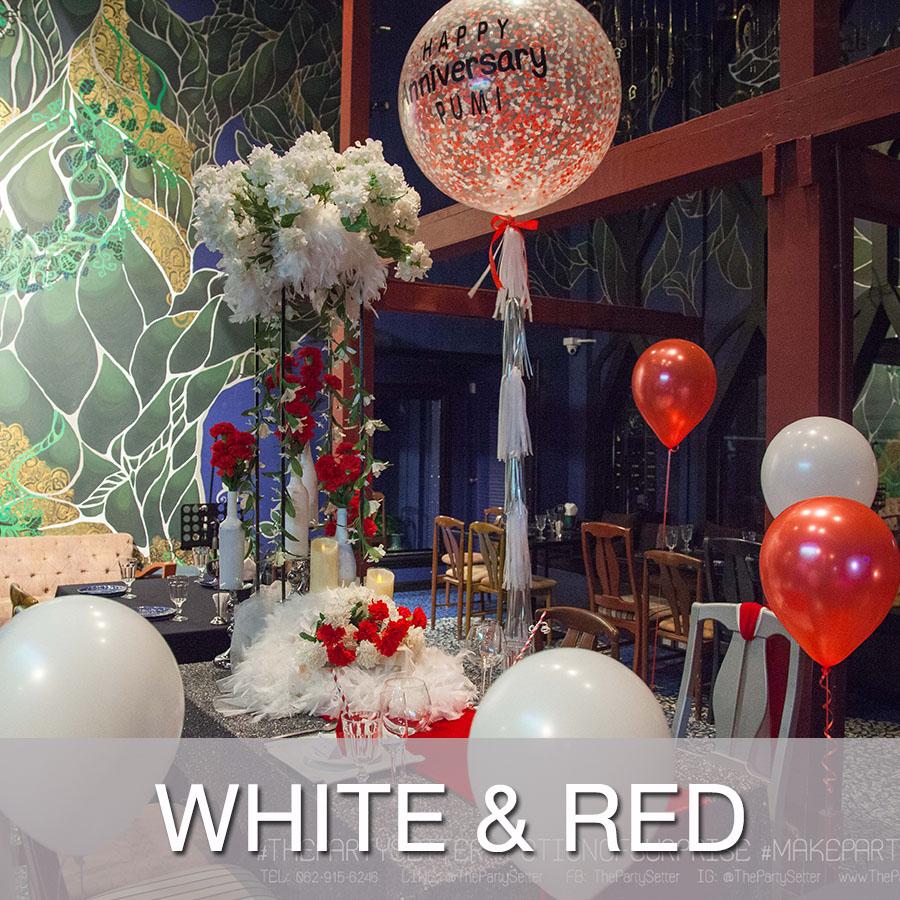 white red.jpg