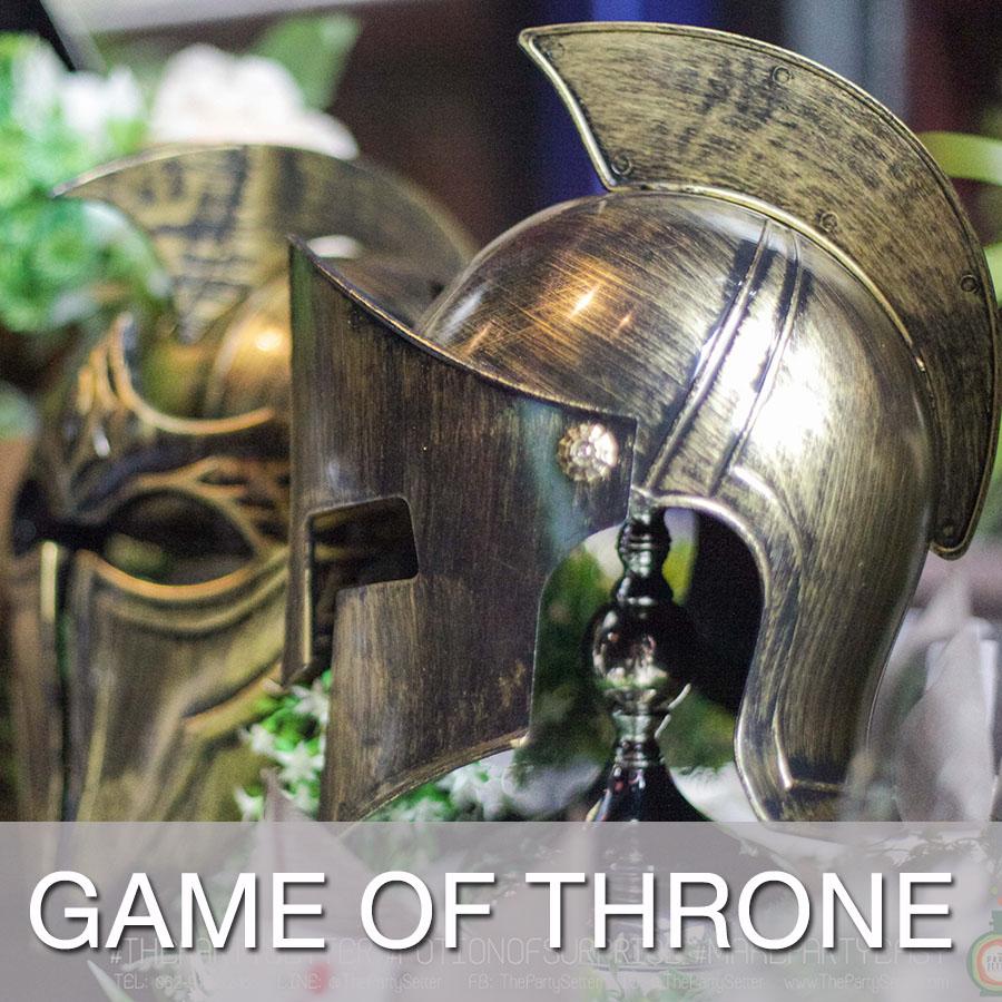game of throne.jpg