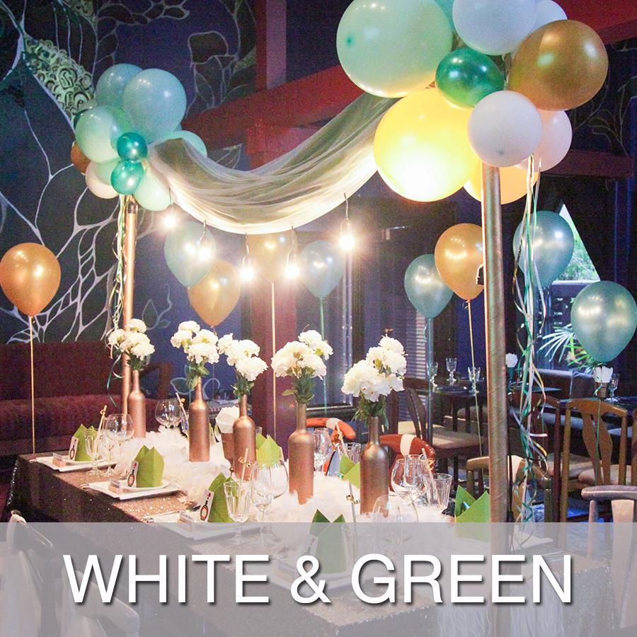 white green.jpg