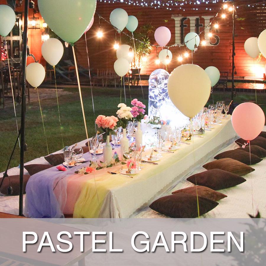 pastel garden.jpg