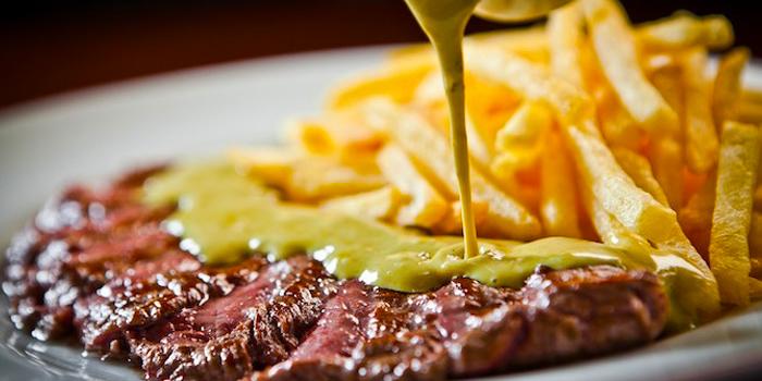 Steak_jpg_1496652962.jpg