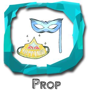 Copy of Prop