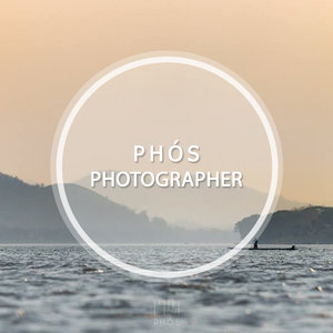 PHOS+Photographer.jpg