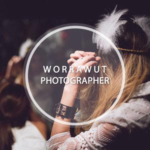 Worrawut+Photographer.jpg
