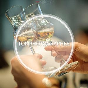 TOP+Photographer.jpg