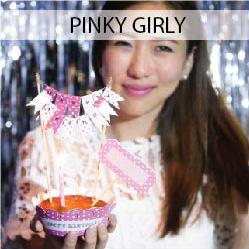 icon+set+pinky+girly.jpg