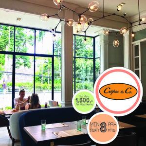 Barter-Restaurant-crepes-01-01.jpg